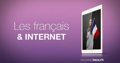 Internet pour les français