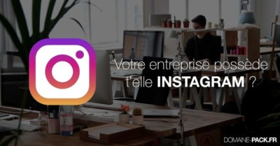 web marketing instagram