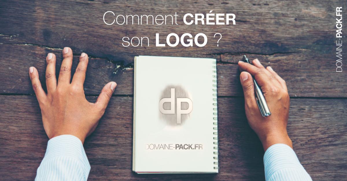 Choisir un type de logo