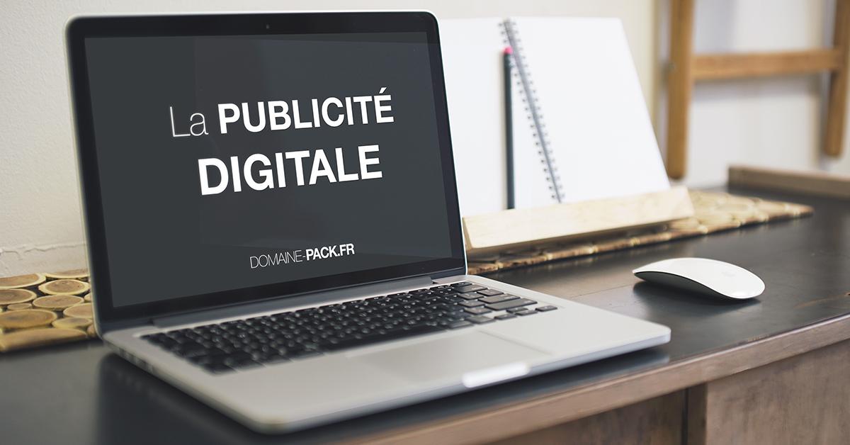 la publicité digitale évolue au rythme des évolutions technologiques