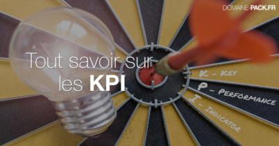 gérer son projet avec les KPI